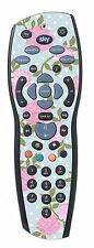 Shabby Chic Sticker/Skin sky+hd Remote controller/controll stickers r20