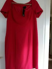 BNWT Holly Willoughby dress size 18