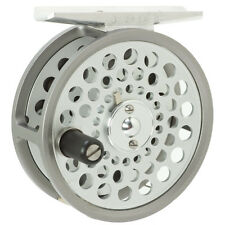 NEW $225 HARDY LIGHTWEIGHT SERIES FLYWEIGHT FLY REEL #2/3 WEIGHT ROD CLOSEOUT!