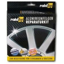 KIT DE REPARATION JANTE ALU RAID HP  VOLVO 850 Break