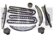 Fits 2000 Lincoln LS Sedan 3.0 Liter DOHC V6 - Timing Chain Kit