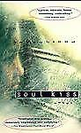 Soul Kiss by Shay Youngblood (1997, Hardcover)