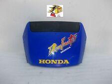 CUPOLINO HONDA DOMINATOR NX 650 1989-1995