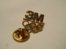 PIN'S 3M