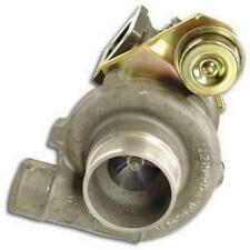 Garrett-gt2871r A/R 86 tipo 743347-5002 turbocompresor hasta 475 ps-remanentes