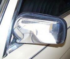 OEM MERCEDES 380SL DOOR MIRROR 1982 1983 1984 1985