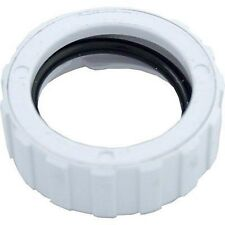Polaris 9-100-3109 Cuffless Hose Nut Replacement Part for 360 Pool Cleaner
