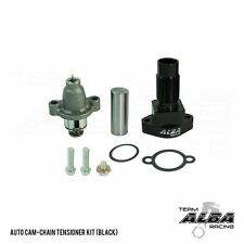 Sportsman Ranger RZR  570 900 1000 Automatic Cam Chain Tensioner Alba Racing  SB