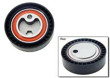 A/C Belt Tensioner Pulley for BMW E36 Z3 316i 318i 318ti 318is 518i  M3