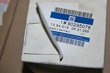 ORIGINAL OPEL WASSERPUMPE 1334014 GM 90295078 VECTRA A ASTRA F KADETT E NEU