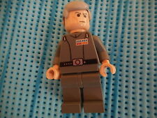 Lego Star Wars Figur - Grand Moff Tarkin - 6211 10188            (233)