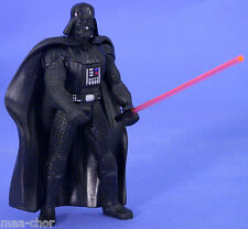 Star wars loose potf rare darth vader sith lord mint condition. C-10+