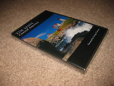 Tim Janis - Coastal America (DVD, 2006) Narrated by George Clooney lighthouses