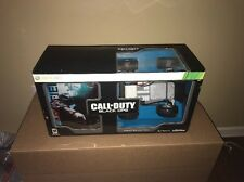 Call of Duty: Black Ops -- Prestige Edition (Microsoft Xbox 360, 2010) in Box