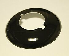 Reflector for Vapalux 320/M320/300/310/315/M1/M1B/M320,Bialaddin 300X Lamp Black