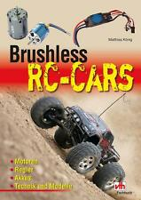 Brushless-RC-Cars