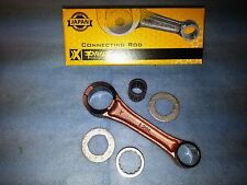 PRO-X 03.2021 YAMAHA YFZ350 BANSHEE RD350LC YPVS CRANK CONNECTING ROD KIT