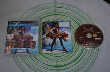 Captain morgane and the golden turtle ps3 pal