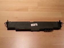 Vano batteria per Sony Vaio VGN-NR38S - PCG-7131M  cover case