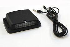 AUX iPod iPhone GROM TOYFA1 Adapter Car stereo digital interface module #TOYFA1