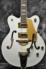 Brand New Gretsch G5422TDCG Electric Guitar