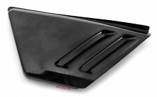 Honda CBX CBX1000 Side Panel New Plastic Replica Cover - Left - 1979 1980