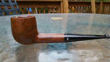 "COMOY'S * MAGNUM * Pipe NEW? Vintage from the 80s 3-piece ""C"""