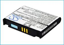 Li-ion Battery for Samsung SGH-L170 SGH-L770 SGH-L810 GT-M6710 Beat Disc GT-S733