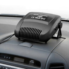 1pc Hot DC 12V Heating and cooling Practical Automobile Safe Electric heater mh
