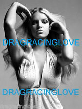 """Drop Dead GORGEOUS Actress """"Jessica Simpson"""" """"VERY Busty"""" PHOTO! #39"""