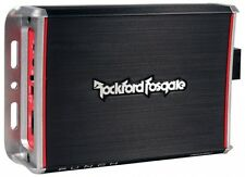 Amplificateurs Rockford Fosgate PUNCH P1000x5D