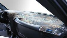 Chevrolet S10 Truck 1998-2004 Dash Board Cover Mat Camo Game Pattern