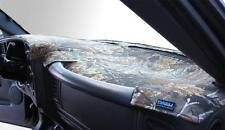 Ford Ranger 1993-1994 Dash Board Cover Mat - Camo Game Pattern