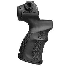 FAB Defense AGM 500 MOSSBERG 500 PISTOL GRIP Color Black