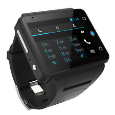 NEPTUNE PINE STANDALONE SMARTWATCH-PHONE 64GB ANDROID-2G/3G/4G - NEW - ON SALE !