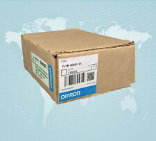 Omron  CJ1W-SCU41-V1 (CJ1WSCU41V1) New in Box  *** 90 Day Warranty***