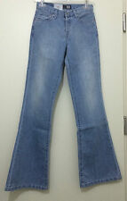 JEAN FEMME NEUF SALSA LIFE  W25 L32 FIT BLOOM 0630 WASH : EACY  MODEL 100630