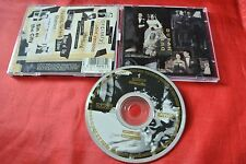 Duran Duran (The Wedding Album) by Duran Duran Import Canada 1993 CD