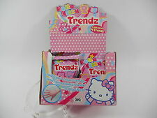 BOX 24  BUSTINE HELLO KITTY TRENDZ BRACCIALETTI
