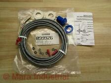 CSA 099926 Conductivity & Temperature Probe