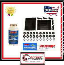 ARP Main Stud+Assembly Lubricant Chevrolet Small Block LS1 * 234-5608 *