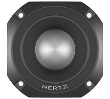CASSE TWETTER ST 44 SPL High Efficiency Compression Driver HERTZ