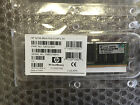 НР 32GB (1x32GB) 4Rx4 PC4-2133P-L DDR4 Load Reduced Memory Kit  726722-B21 NEW