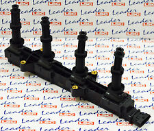 Vauxhall  Signum / Vectra C & Zafira B 2.2 - Ignition Coil - 93172030 New