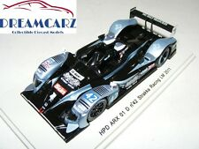 Spark S2535 1/43 HPD ARX 01 - Strakka Racing - 2011 24hrs of Le Mans