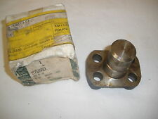 NOS GENUINE LAND ROVER FRONT UPPER SWIVEL PIN ALL MODELS SERIES IIA III 576583