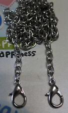 60CM Shoulder Chain For Handbag Purse Or Shoulder Strap Bag 17#
