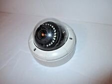 HONEYWELL HD73 MINI DOME SECURITY SURVEILLANCE CAMERA MUST READ