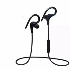 Wireless Bluetooth Headphone Earphone Headset For Outdoor Sports Phones Compute