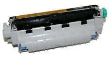 Fuser Unit for HP Laserjet Models 4250 / 4350 Refurb RM1-1083